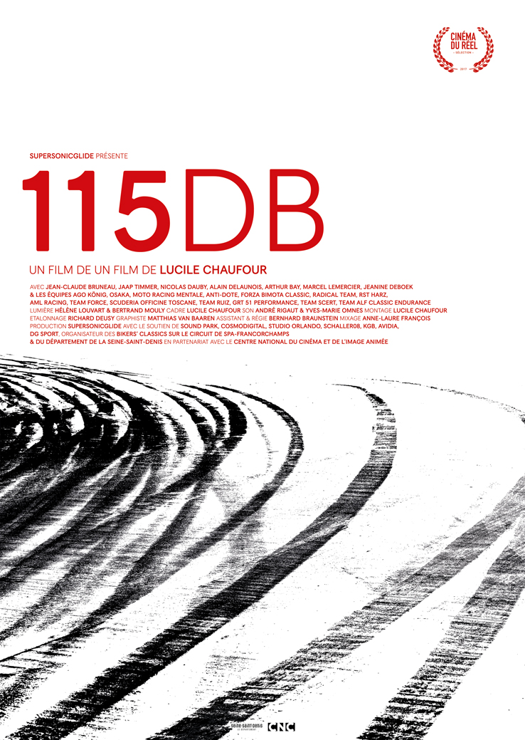 115DB Online-a Grand