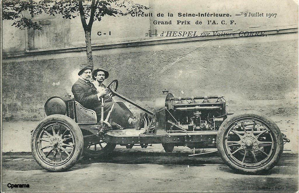 1413355177-Dieppe-1907-2