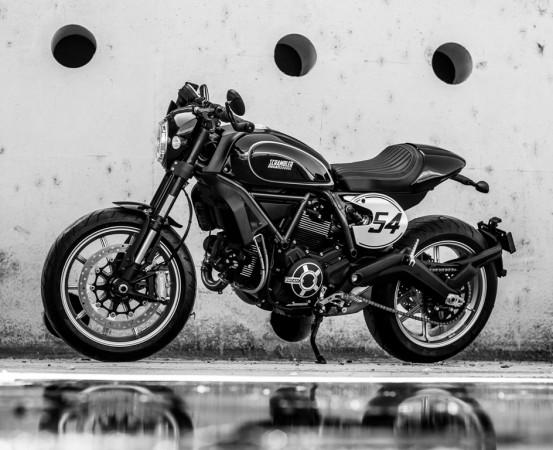 1478587903 Ducati-Scrambler-Cafe-Racer