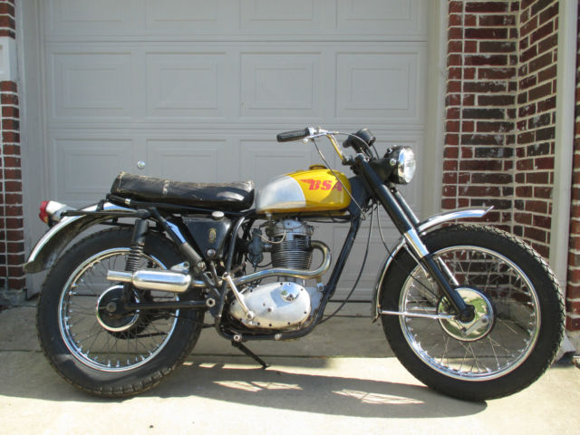 1966-bsa-441-victor-enduro-1