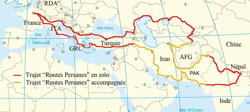 Carte-RoutesP Trajet-1-1024x460