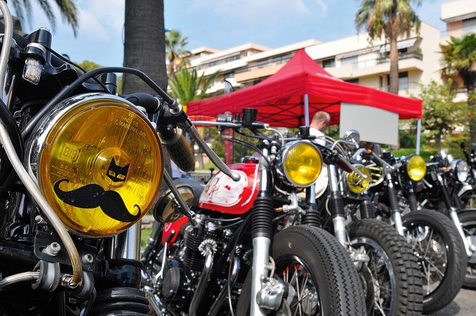 Dandy-Riders-Festival-2017-2