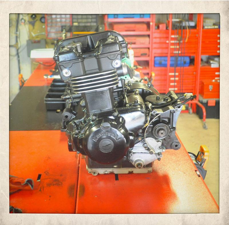 GPZ-moteur-refait