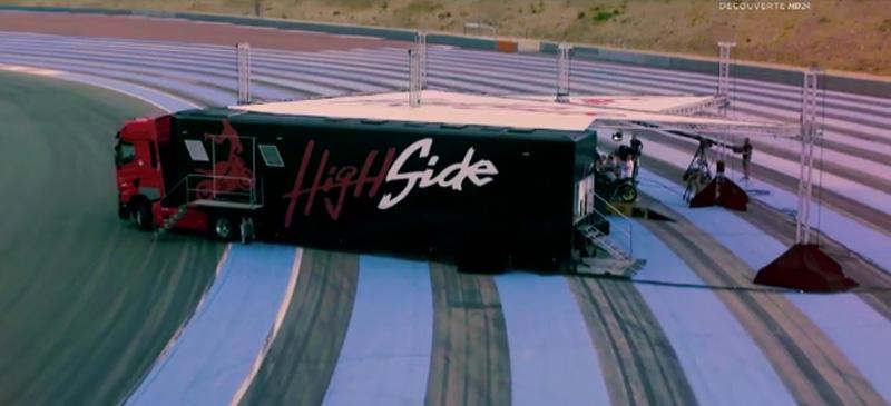 High-Side-4