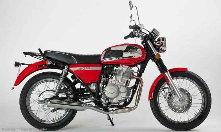 Jawa-350OHC-660-Vintage-9-770x460