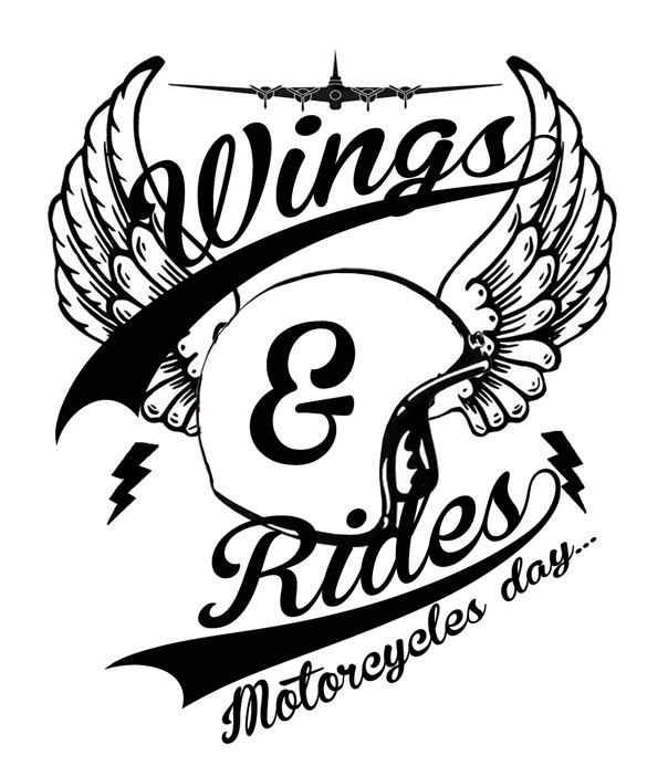 LOGO-WINGS-&-RIDES#A