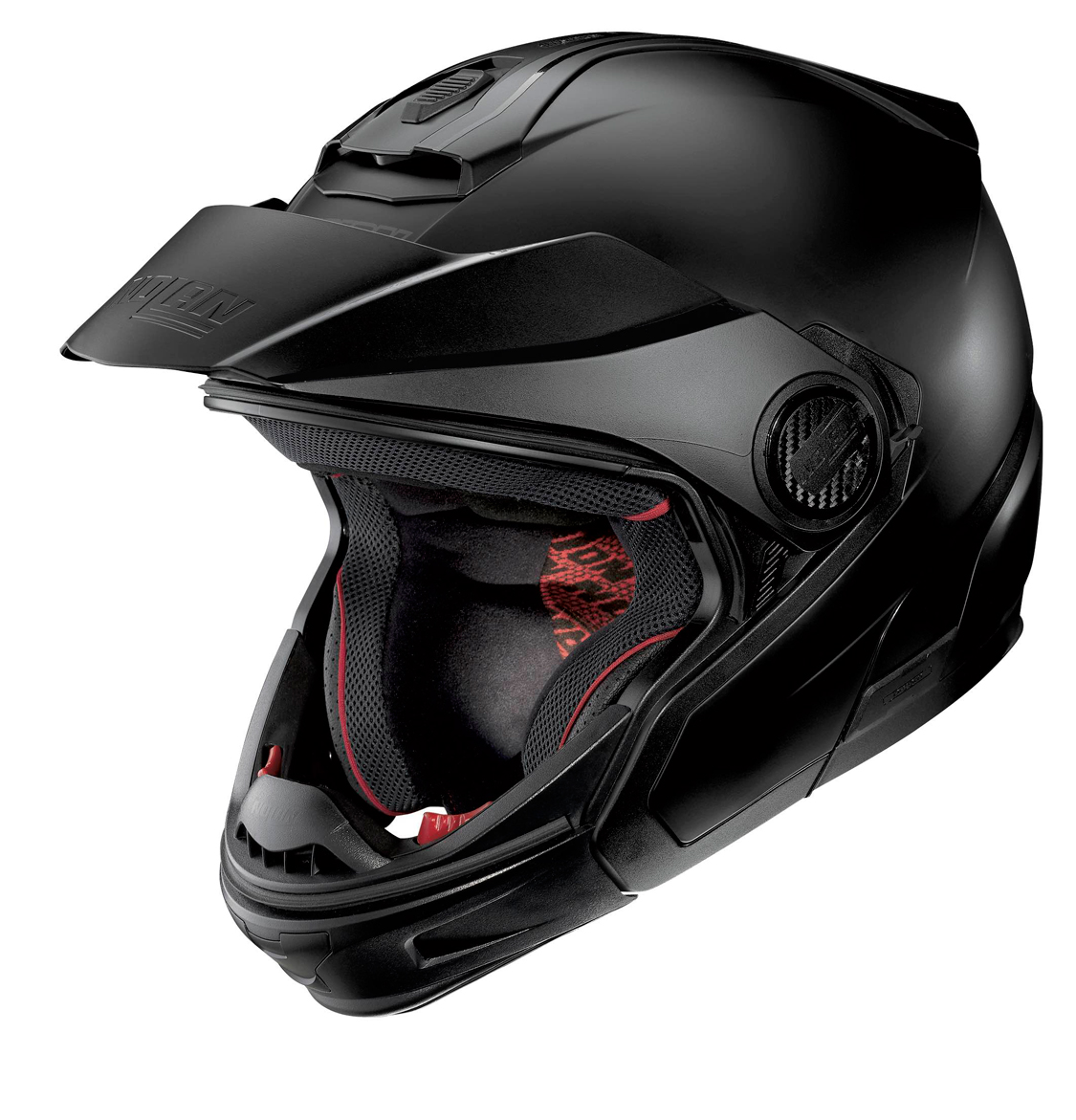 N40 5-GT-CLASSIC-N-COM-view7