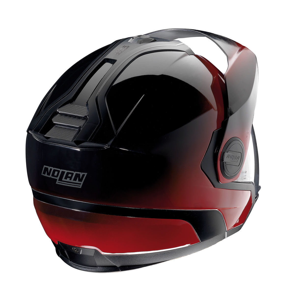 N40 5-GT-FADE-N-COM-Fade-Cherry-16-view