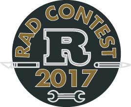 RAD-CONTEST-COUV-2017