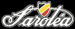 SaroleaLogo