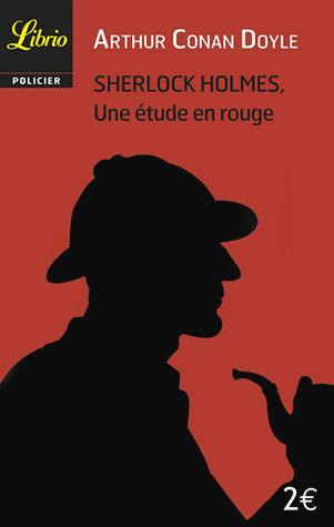 SherlockRouge