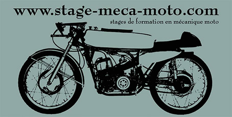Stage-meca-moto