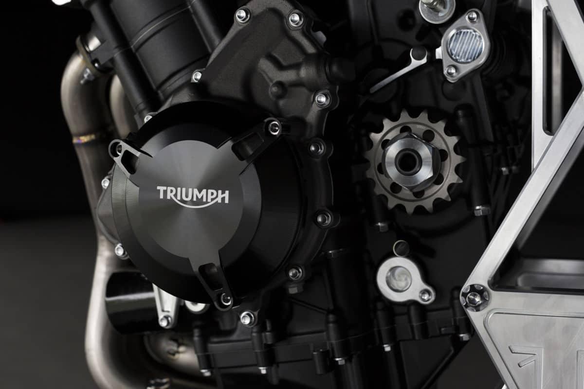 Triumph Moto2 004-copie