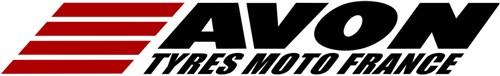 Avon-logo-1441186015