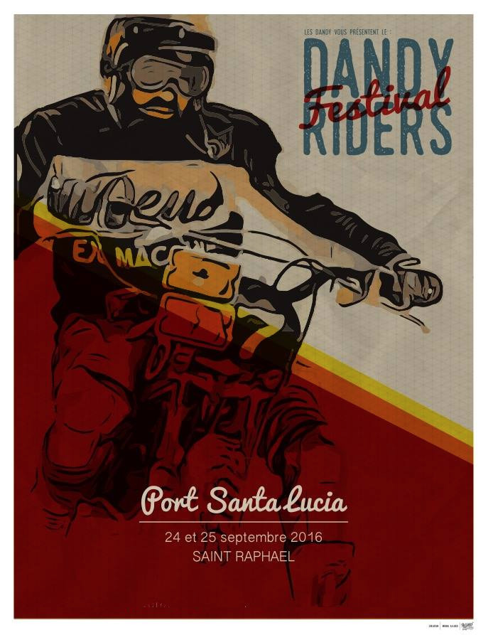 Dandy-riders-festival2