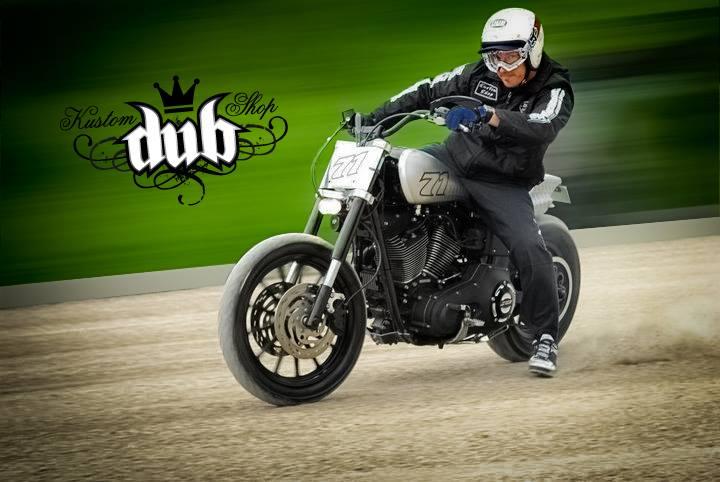 Dub Sportst 1