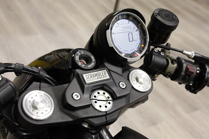Ducati-Scrambler19