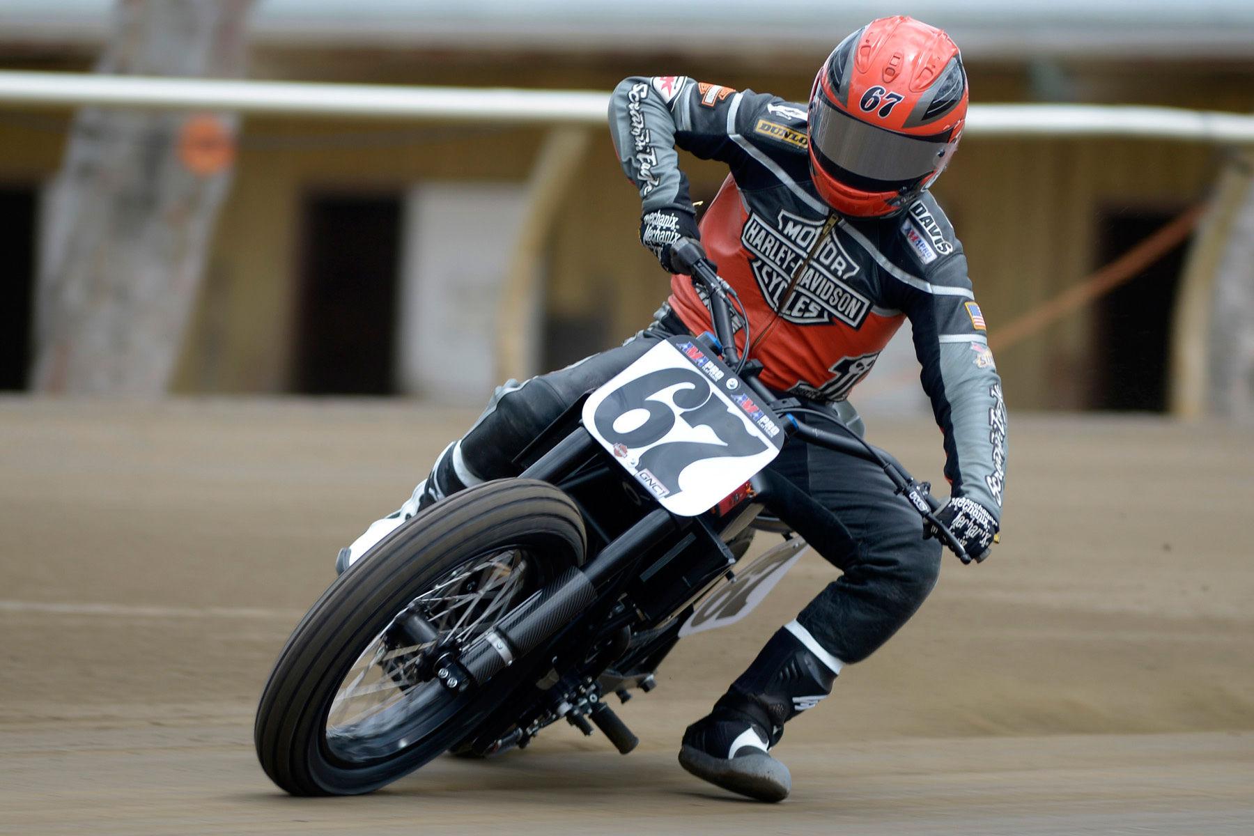 Harley-davidson-xg-750r-flat-tracker-fisher-1