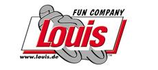 Logo Louis.jpg.2237593