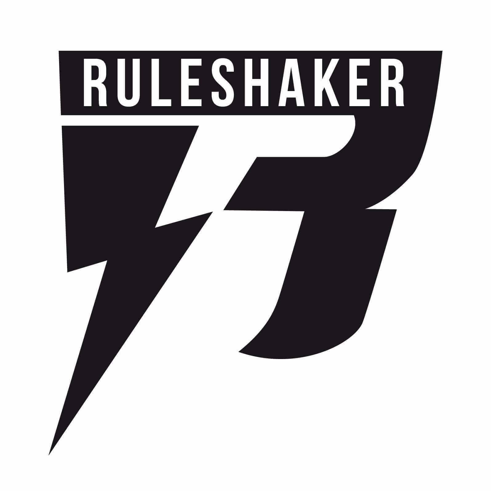Ruleshaker