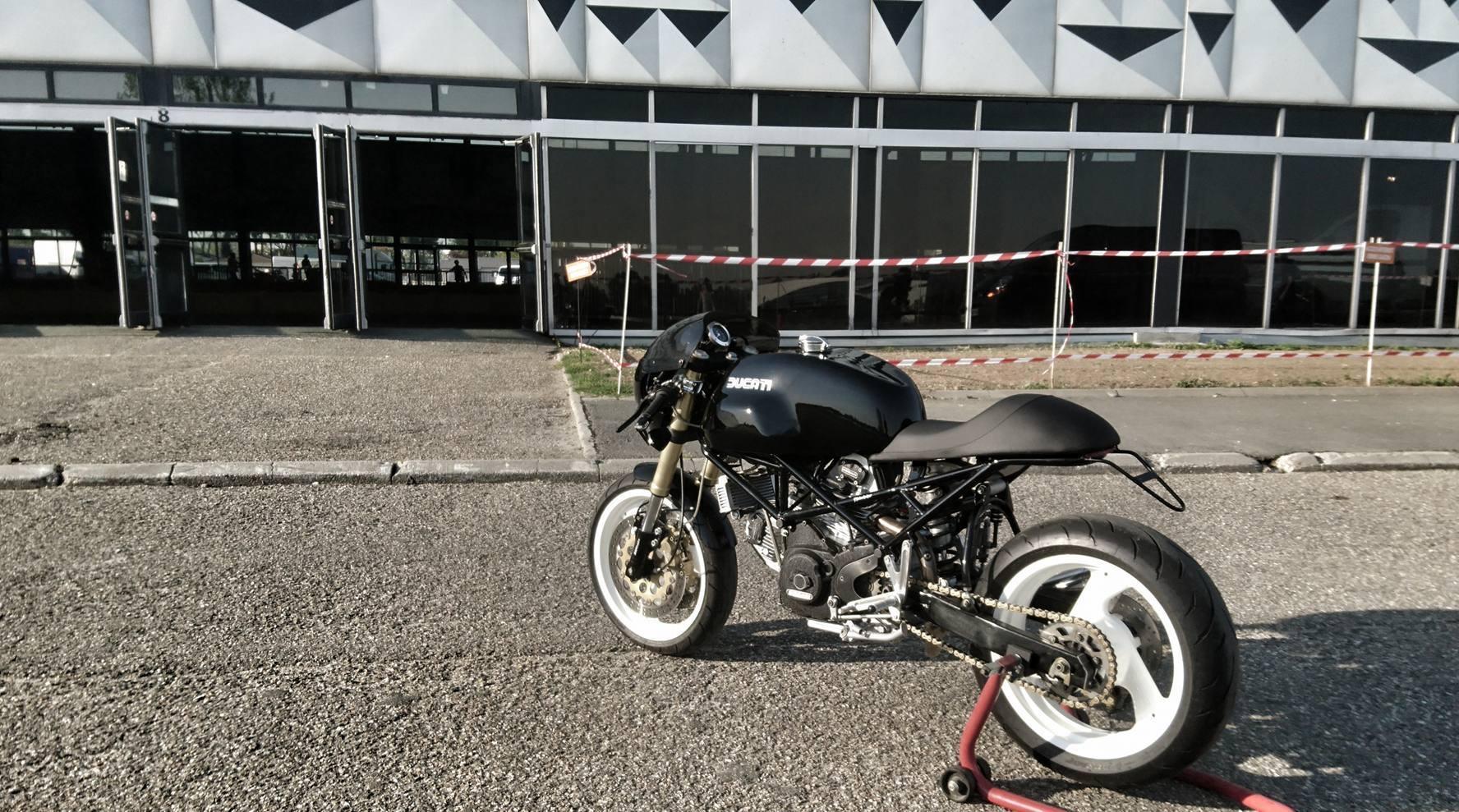 Ruleshaker Ducati3