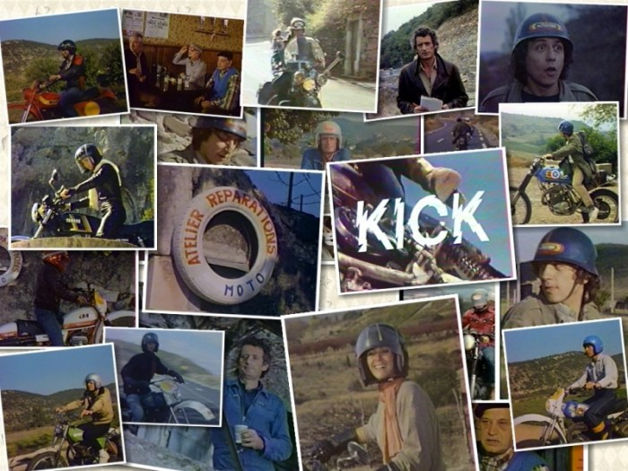 S 334 Kickannonce-1-