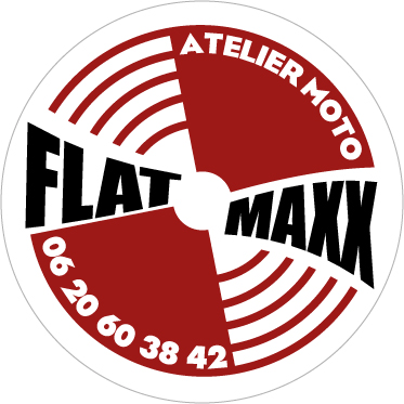Sticker-Flatmaxx2