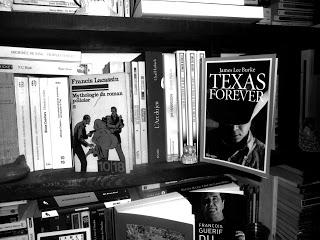 Texasforever