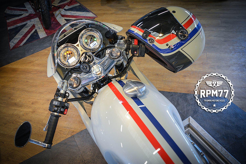 Thruxton LM By RPM77-2