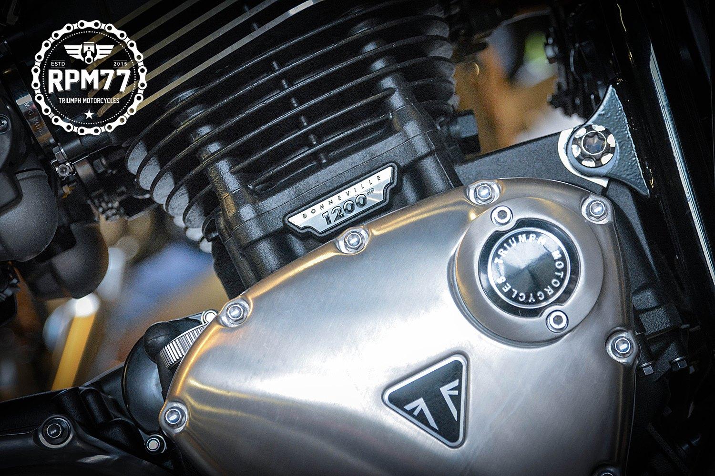 Thruxton LM By RPM77-8