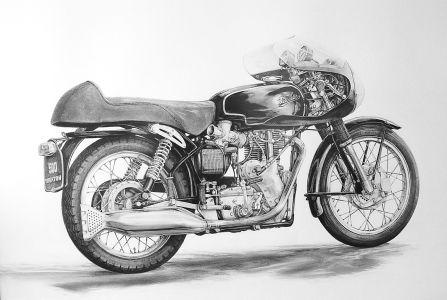 500-velocette2