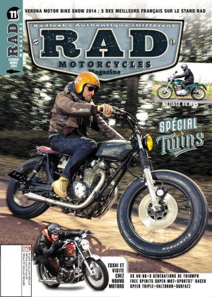 RAD011-couv