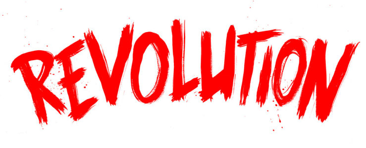 Revolution+Show2
