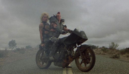 The-Bikes-of-Mad-Max-01