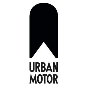 Urban Motors Logo