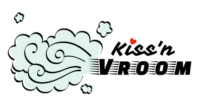 Kiss-N-vroom-Logo