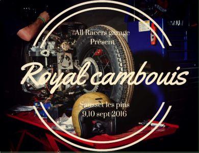 Royal Cambouis2