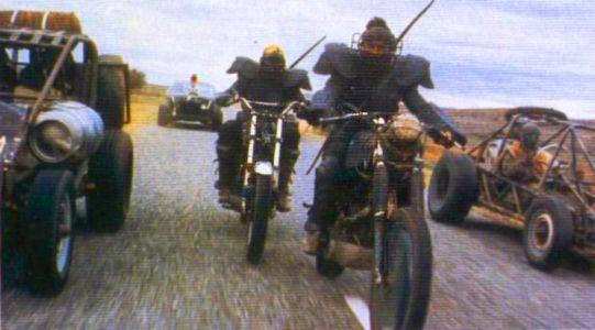 Rw Bikes