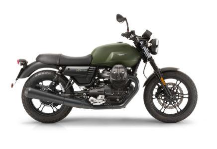 V7-III-Stone Verde Camouflage