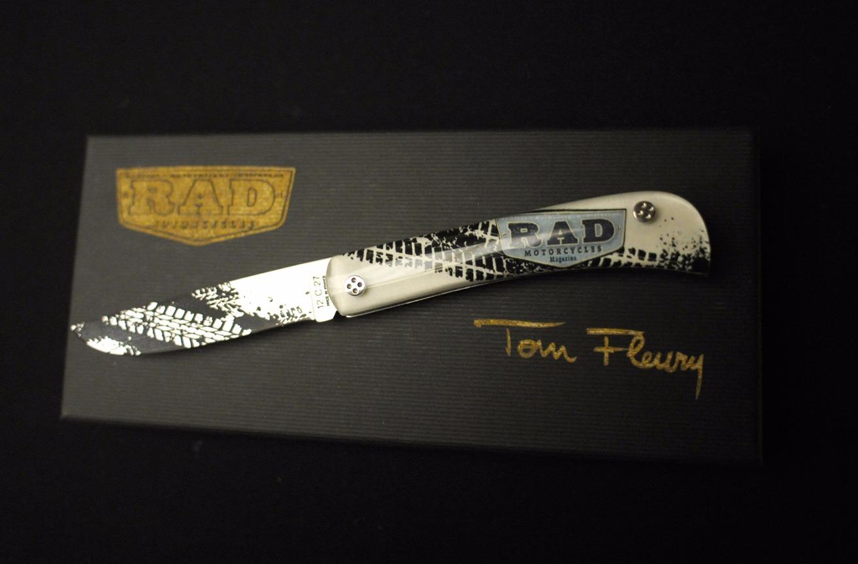 Tom-fleury-RAD1
