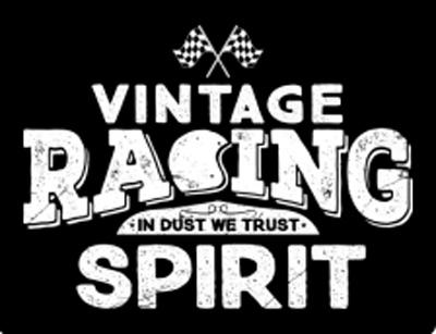 Vintage-racing-spirit