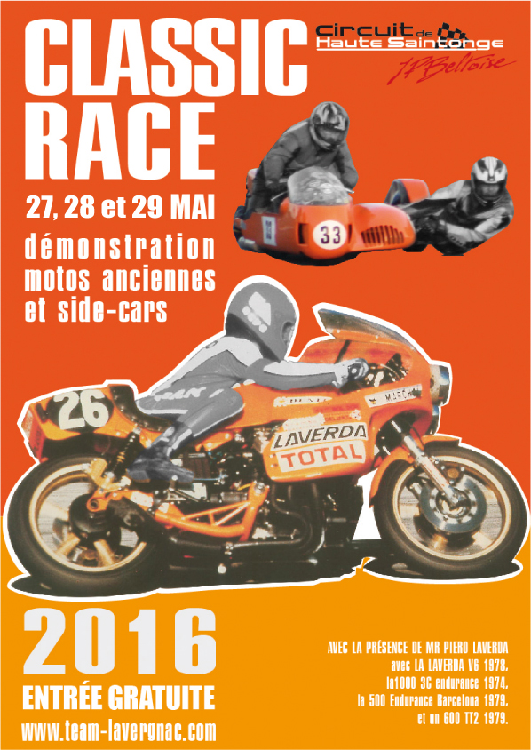 ClassicRace2016-sidecar-JUSTE