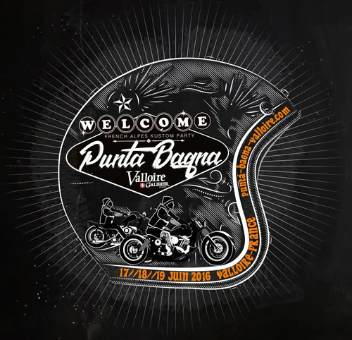 PUNTA2016-helmet