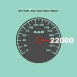 22-000-Facebook