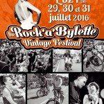 Rockabilette1