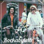 Rockabilette3