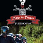Chamois Reborn 2