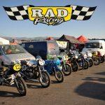 RAD-Racing-TEAM-SRC