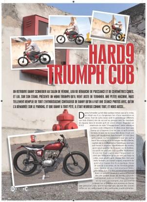 52-53-rad001-danny-page-1