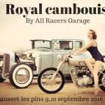 royal-cambouis